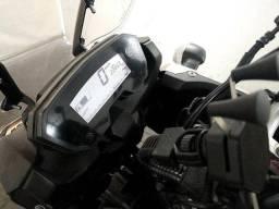 Título do anúncio: Yamaha XTZ 250 // ténéné //
