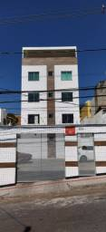 Título do anúncio: Belo Horizonte - Apartamento Padrão - Copacabana