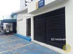 Título do anúncio: FORTALEZA - Casa Comercial - DIONÍSIO TORRES