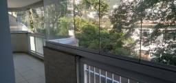 Título do anúncio: Apartamento para Venda em Niterói, Charitas, 3 dormitórios, 3 suítes, 1 banheiro, 2 vagas