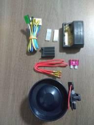 vendo kit bloqueador combustivel