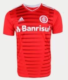 Camisa do Inter 21/22