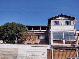 Título do anúncio: Belo Horizonte - Casa Padrão - Glória