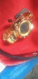 Lindo Relógio de Luxo