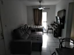 Título do anúncio: Apartamento para vendano bairro Roma - Volta Redonda - RJ