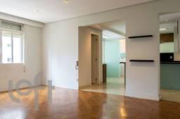 Apartamento à venda com 3 dormitórios em , São paulo cod:AP0106_FIRMI