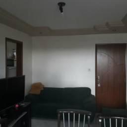 Apartamento com suite!