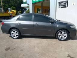 Corolla Automatico 2011 - 2011
