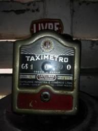 Taxímetro9 87749390