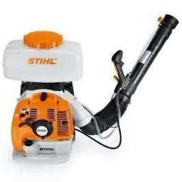 Pulverizador Sthil SR420
