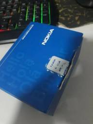 Nokia C2-05.1 nunca usado