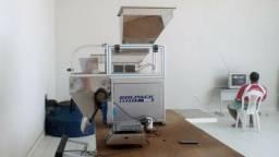 Empacotadora Golpack 5000