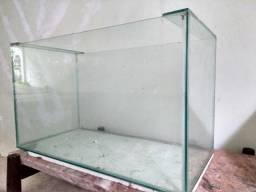 Aquario 63 litros