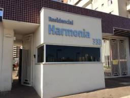 Res. Harmonia , prox ao Shopping Pantanal