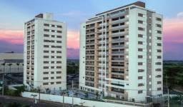 Apartamentos Parcelados