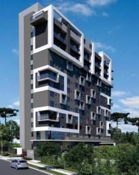 Lançamento - Studios Ecoville - 18m² a 25m²