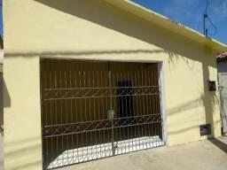 Casa em camalaú - cabedelo R$ 1.000,00