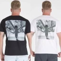 Lote de 40 camisetas