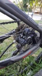 Bike GT Karacoram aro 29