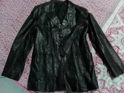 7add174f0c8 Casacos e jaquetas no Rio de Janeiro - Página 12