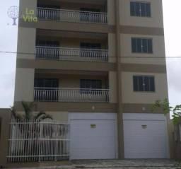 Apartamento  residencial à venda, Gaspar Grande, Gaspar.