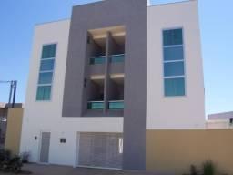 Apartamento Todos os Santos II - 02 Quartos