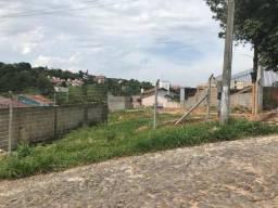 Terreno à venda em Jardim das acacias, São leopoldo cod:10880