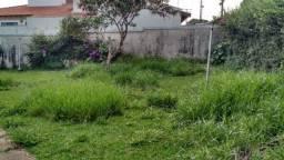 Terreno à venda com 0 dormitórios em Jardim cardinalli, São carlos cod:2560