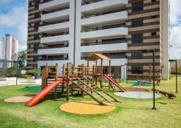 Apartamento 4 Suítes - 226 m² - Lumno GreenVille