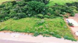 OPORTUNIDADE em Carrancas lote 1000 metros quadrados area URBANA !
