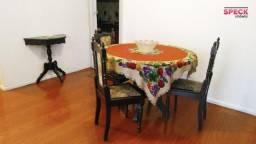 Apartamento à venda com 2 dormitórios em Centro, Florianópolis cod:AP000527