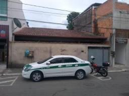 CASA RESIDENCIAL À VENDA, FEU ROSA, SERRA.