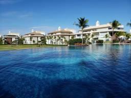,Apartamento pra alugar por temporada no resort golf ville próximo ao beach Park