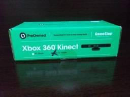 Kinect original de xbox 360