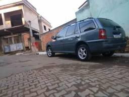 Parati 01 - 2001