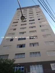 Apartamento para Venda em Presidente Prudente, EDIFICIO JOÃO GIGLIO, 3 dormitórios, 1 suít