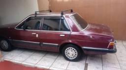 Carro antigo - 1988