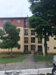 Excelente apartamento c/ 02 quartos prox ao Centro - Financia 100% *
