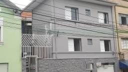 Apartamento para alugar com 2 dormitórios em Ipiranga, São paulo cod:6574