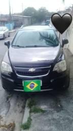 Captiva Chevrolet - 2009