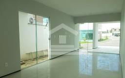 M: Oportunidade! Casa em Condomínio No Bairro de Morros/ 135m²/ 2 quartos/ 2 Vagas