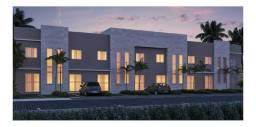 Oportunidade de Duplex no Papagaio -Summer Ville