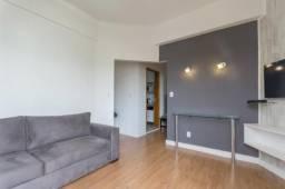 Apartamento 2 Quartos - Engenho Novo