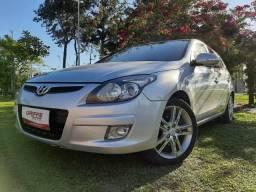 2011 hyundai i30 2.0 16v 145cv 5p aut - 2011