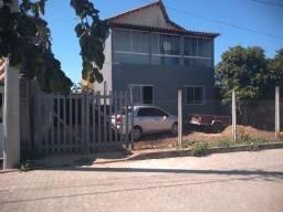 Casa na Praia de Castelhanos no ES