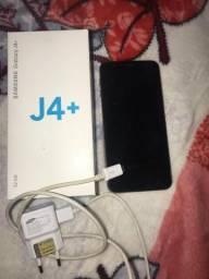 J4+ 32gb