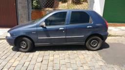 Fiat Palio ELX - 1999