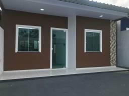 Casa nova pronta entrega prox shop via norte