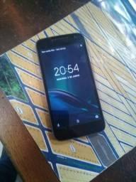 Vendo celular Moto G play