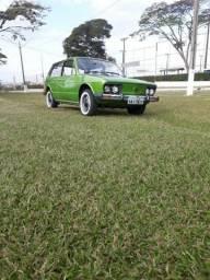 Brasília 79/79
